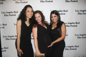 Los Angeles Reel Film Festival 3